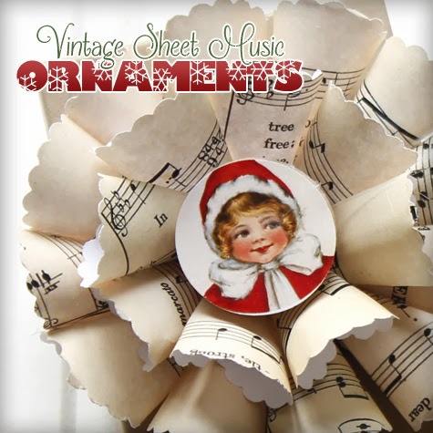18-The-Graphics-Fairy-Santa-Sheet-Music-Ornament (475x475, 211Kb)