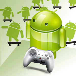 Android-Games (300x300, 54Kb)