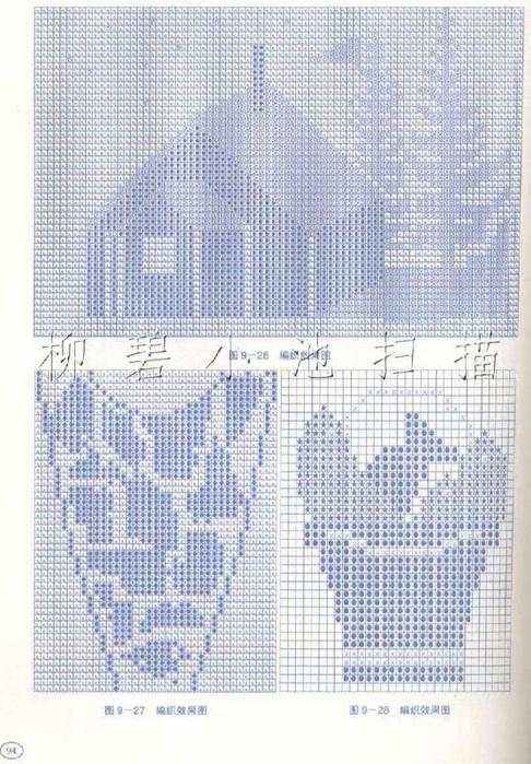 3-okGPsGukI (486x700, 379Kb)