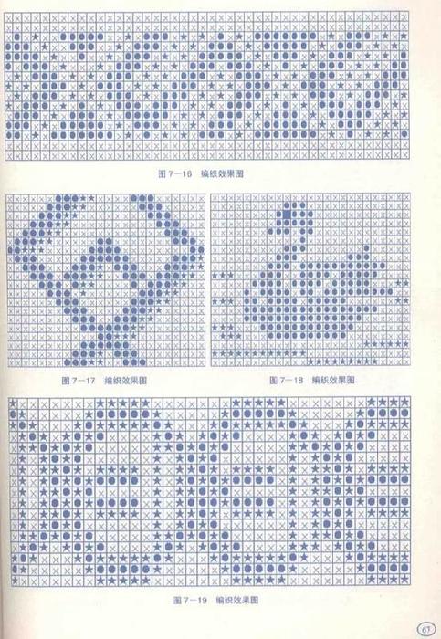 BvXqDzN2K10 (483x700, 422Kb)