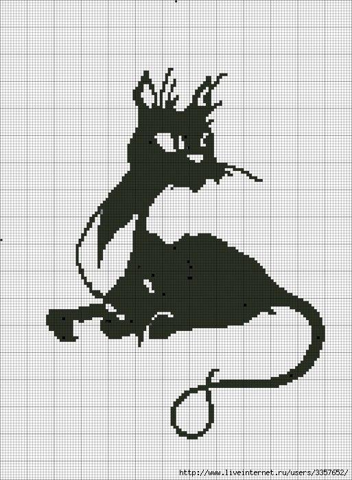 ePeF-DrCZFg (513x699, 231Kb)