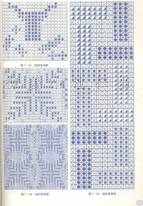 f7JsdWkalqU (485x700, 436Kb)