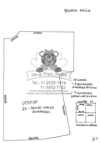 2014-08-26 (2) (345x488, 62Kb)