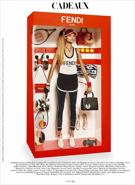 модная фотосессия Vogue 7 (513x700, 277Kb)
