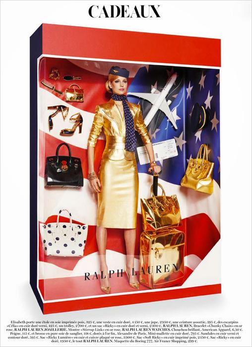 модная фотосессия Vogue 11 (508x700, 354Kb)