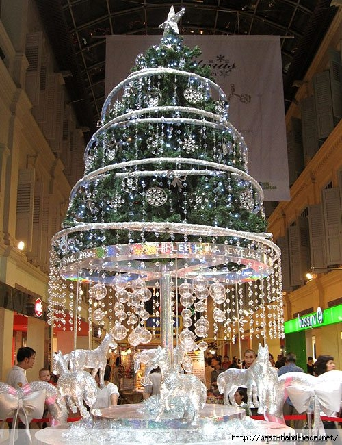 2_beijings_fiber_optic_christmas_tree_image_title_zcujf (500x650, 295Kb)