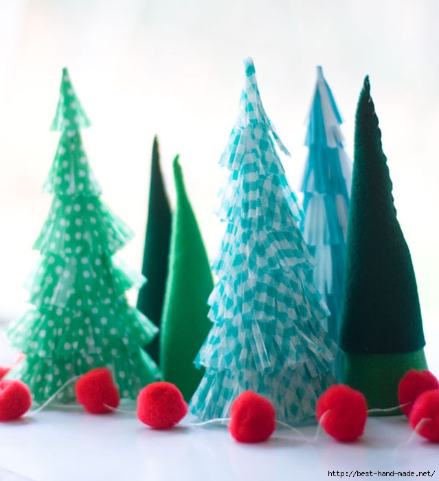 5-christmas-tree-diy (639x700, 222Kb)