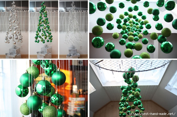 8-christmas-tree-decoration-idea (600x396, 212Kb)