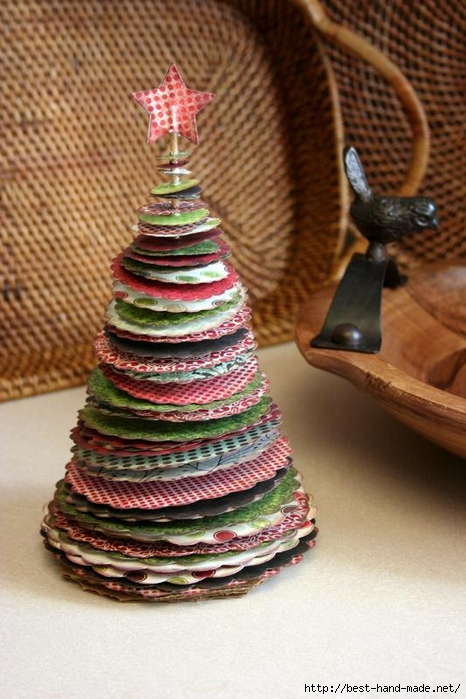 10-christmas-tree-decoration-idea (466x700, 254Kb)