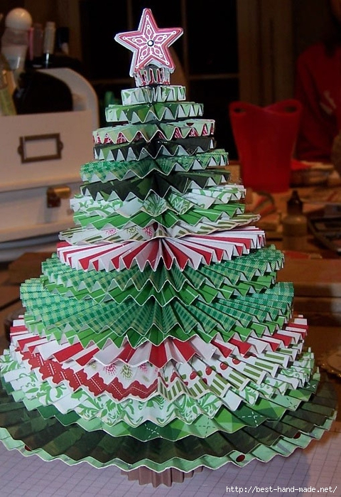12-christmas-tree-diy (480x700, 308Kb)