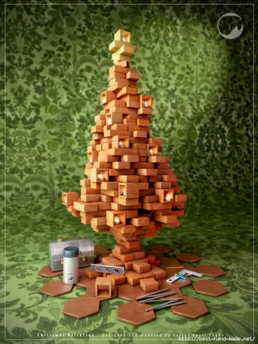 19-christmas-tree-make (525x700, 291Kb)