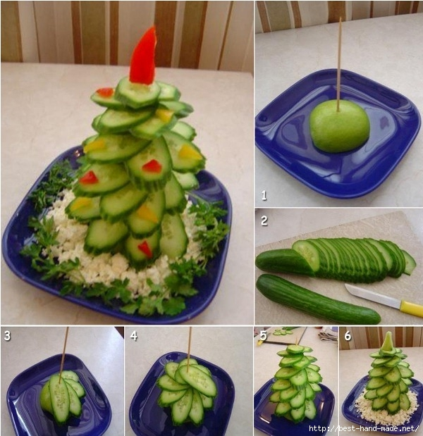 30-christmas-tree-vegetable (600x619, 230Kb)