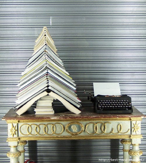 Book-Christmas-Tree (500x558, 209Kb)