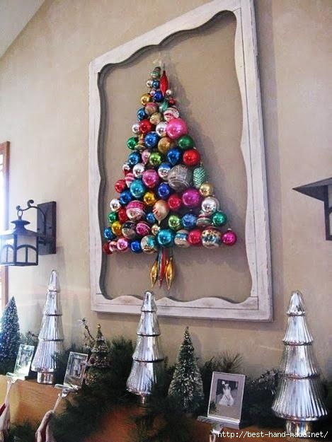 christmas-decorating-ideas-handmade-holiday-decorations-1 (469x625, 155Kb)