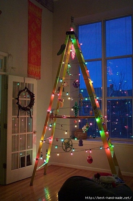 christmas-tree (450x681, 191Kb)