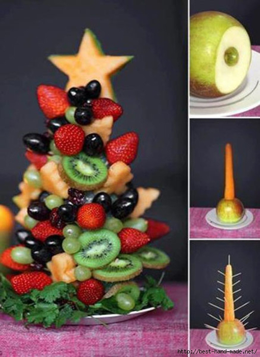 creative_solutions_for_a_christmas_tree_12 (510x700, 212Kb)