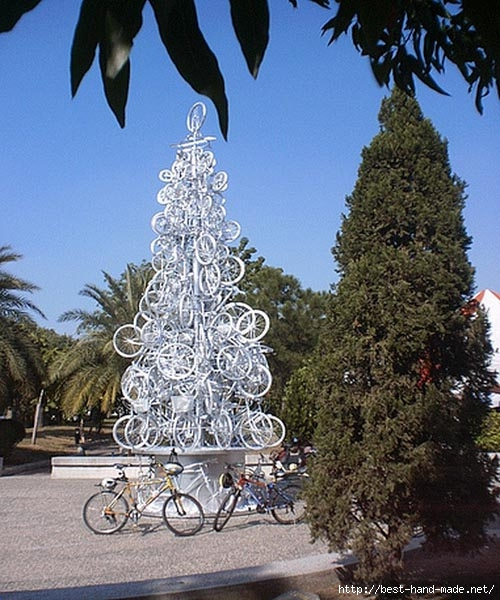 creative-christmas-tree-ideas-13 (500x600, 219Kb)