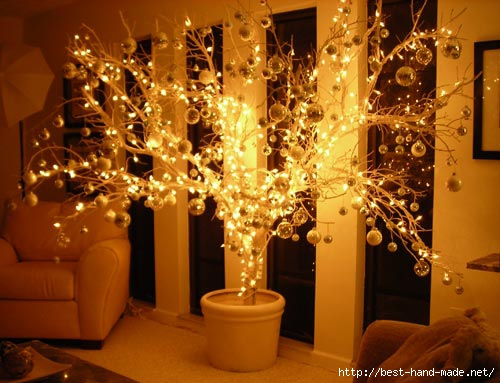 creative-christmas-tree-ideas-23 (500x383, 140Kb)