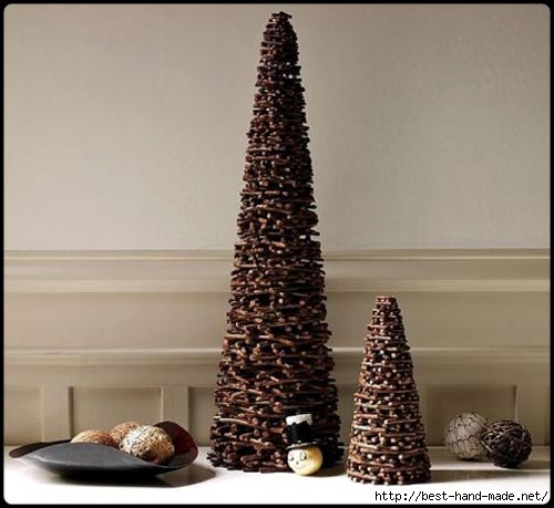 creative-christmas-tree-ideas-28 (500x459, 96Kb)