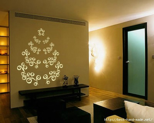 creative-christmas-tree-ideas-40 (500x398, 101Kb)