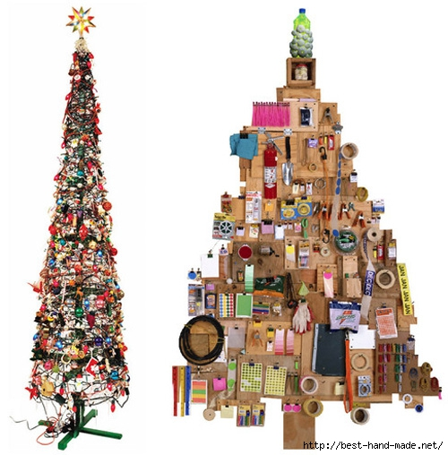 creative-christmas-tree-ideas-42 (500x508, 171Kb)