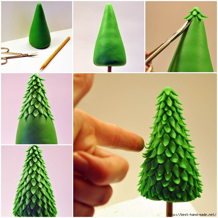 Creative-Ideas-DIY-Fondant-Christmas-Tree (700x700, 270Kb)