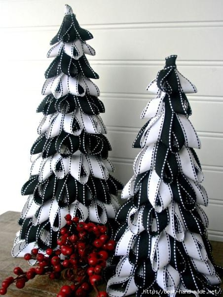 diy-christmas-trees (452x600, 159Kb)