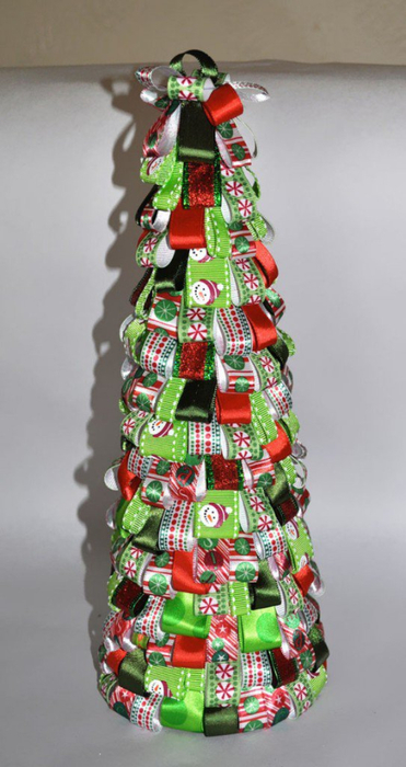 DIY-christmas-trees-21-543x1024 (371x700, 252Kb)