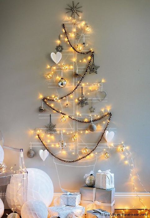 diy-merry-christmas-tree-lights-wall (482x700, 220Kb)