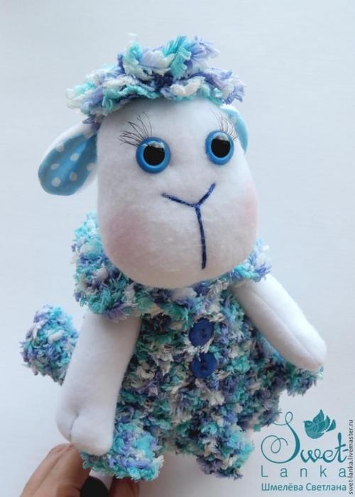 Создаем текстильную овечку в вязаной шубке/1783336_141202095353 (500x700, 192Kb)