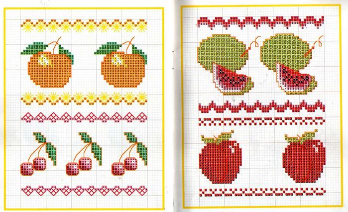 яблоко4 (700x426, 419Kb)