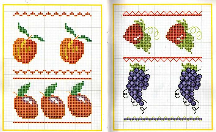 яблоко5 (700x425, 372Kb)