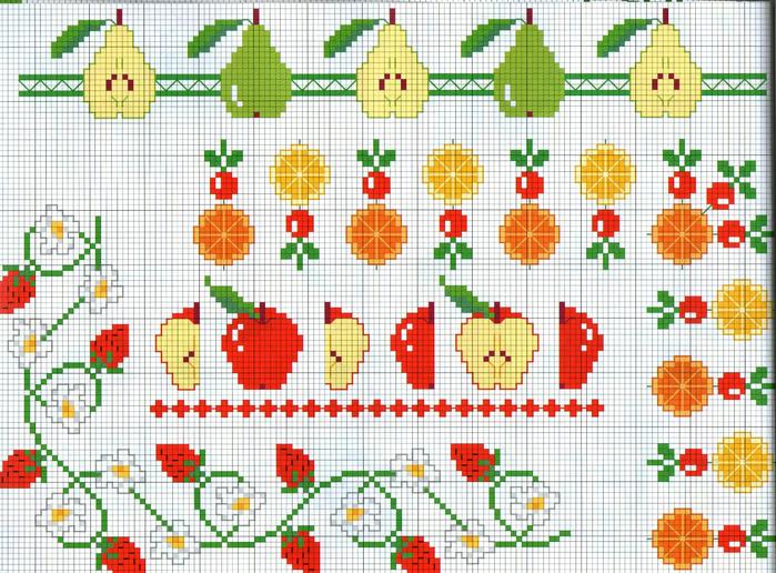 яблоко6 (700x516, 597Kb)
