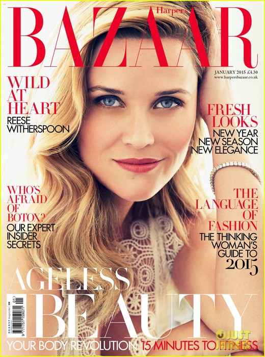 reese-witherspoon-harpers-bazaar-uk-03 (520x700, 133Kb)
