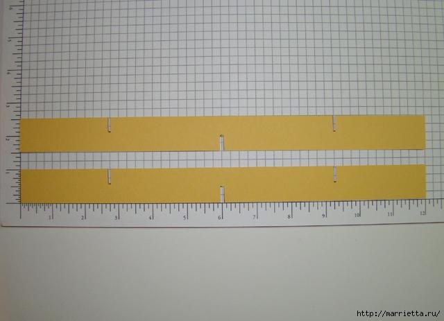 Конфетные цветочки. Мастер-класс (10) (640x463, 196Kb)