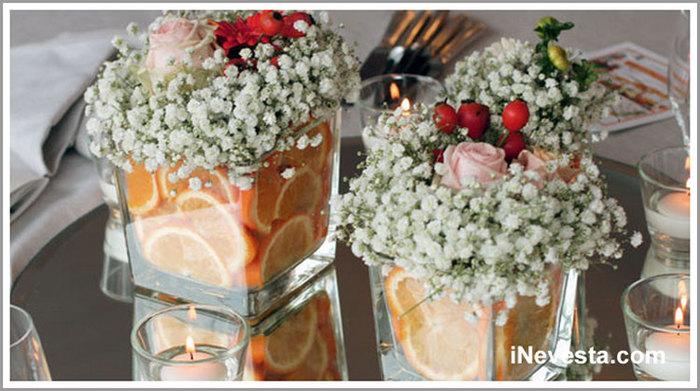 Зимняя свадьба 2015/4799166_winter_wedding_2015_22 (700x391, 88Kb)