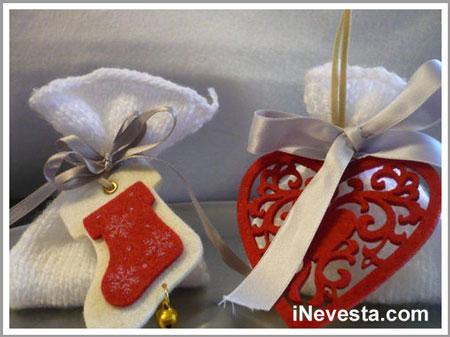 Зимняя свадьба 2015/4799166_winter_wedding_2015_10 (450x337, 37Kb)
