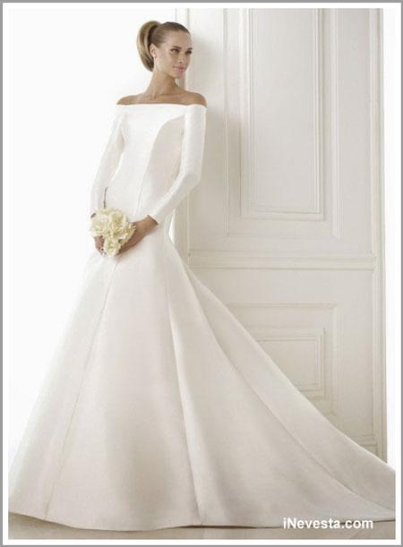 Зимняя свадьба 2015/4799166_winter_wedding_2015_17 (450x611, 25Kb)