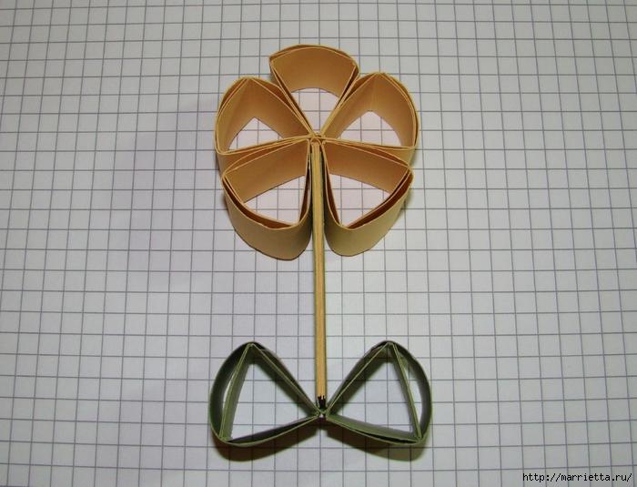 Конфетные цветочки. Мастер-класс (31) (700x535, 282Kb)