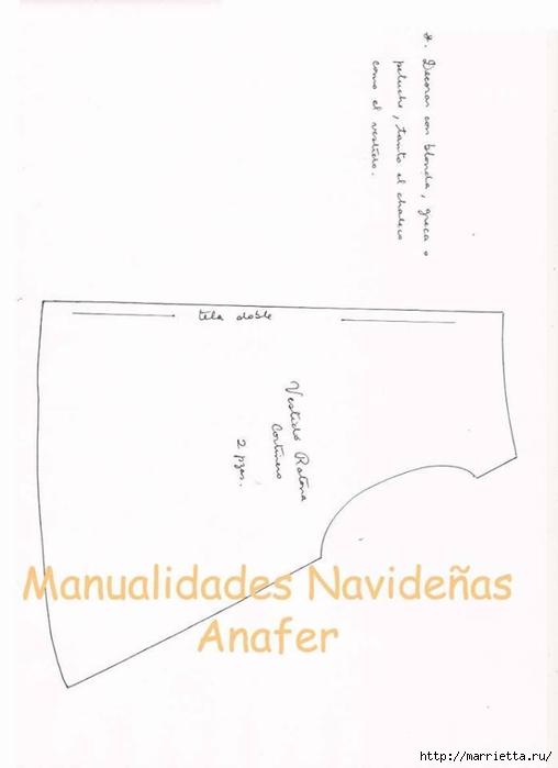 Текстильные МЫШКИ. Выкройка (2) (508x700, 72Kb)