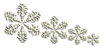 3416556_0_b2e1e_a1c6f8aa_S_1_ (150x71, 17Kb)