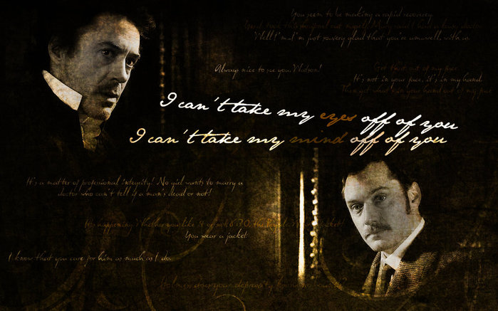 holmes_and_watson_wallpaper_2_by_inacloudyday-d2of2hm (700x437, 72Kb)