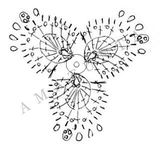 tig-isi-motifli-dantel-etek-yapimi-13 (322x301, 46Kb)