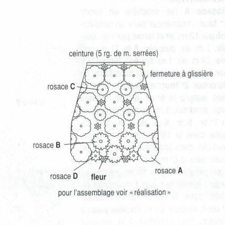 tig-isi-motifli-dantel-etek-yapimi-15 (456x456, 69Kb)