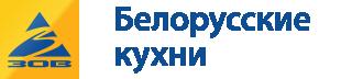 logo (310x72, 12Kb)