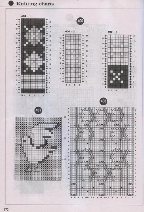 49288961 (475x700, 247Kb)