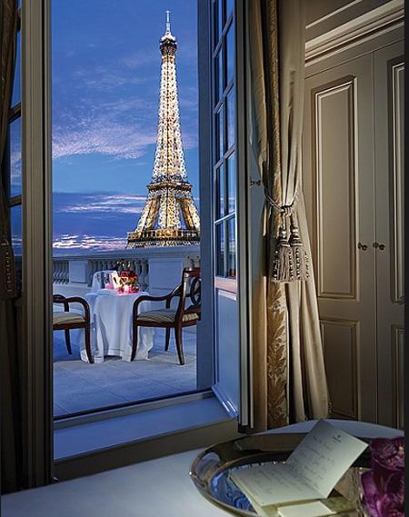 01-Shangri_La_Hotel (450x569, 107Kb)