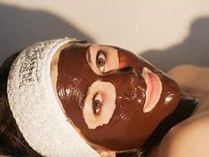 shokoladnye-maski-dlya-lica-i-maski-iz-kakao-2 (300x225, 17Kb)