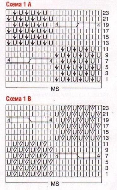 ыы (372x604, 75Kb)