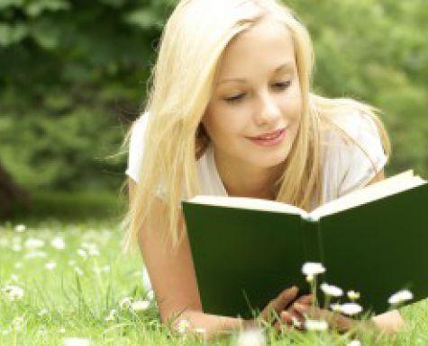 чтение книг 3 (475x385, 127Kb)